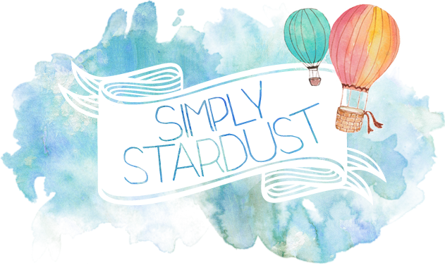 Simply Stardust